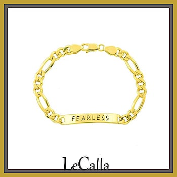 Men's Figaro chain bracelet for the bold look, order now: https://goo.gl/NCE3N3  #LeCalla #Silver #goldplated #customised #mensfashion #offerprice #intrend #classy #newin #photooftheday #personalizedgifts #uniquejewelry #menfashion #giftideas #getfreegift #ootd #ordernow #elegant #evagreen #exclusive #handaccessory #instagood #instalove #instajewellery #roposolove #roposotalks