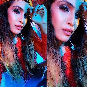 Oh gal utte til kudiye, Oh ho! Tere te aaya dil kudiye, Oh ho! 🔥😍 TERE NAAL SAAH CHALDE   : #terenaalsaahchalde #til #blacktil #behindthescenes #randomselfie #randomclick #closeup #selfielove #lookbook #look frm #mysong #newsong #musicvideo #punjabisong #sukshindershinda #tseries #youtube #ptcpunjabi #pollywood  #nehamalik #model #actor #blogger