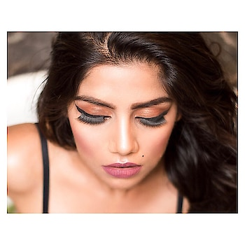 💄 Make-up by Khushie (Thezelenecraze) #thezelenecraze #thezelenecrazemakeupservices #makeup #eye-makeup #makeupartist #makeupartistindia #makeupartistsworldwide #makeupartistdelhi #makeupartistdelhincr #makeupartistchandigarh #mua #muadelhi #muaindia #blogger #makeupblogger #makeuplove #makeuplove #makeuplook #roposo #roposo-style #roposo-fashiondiaries #roposo-makeupandfashiondiaries
