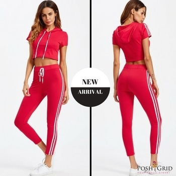 Shop from our stunning New range of YOGA and GYM wear leggings | . . Cash on Delivery with Free Shipping | Shop these looks and many more exclusively via our official web address @ www.poshgrid.in | . . #poshgrid #fashion #style #trending #india #fashionbloggerindia #trendy #dresses #fashiondiaries #vogue #classy #trendalert #womensfashion #girls #women #jeggings #joggerpants #joggers #leggings #yogapants #sportygirl #yoga #activewear #health #gymwear #yogainspiration #pants #fitness #fitgirls