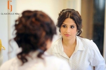 Makeup services for all occasions tailored just for you by Glamorous You Makeup Academy. Call 9643176851 now. #makeup #mua #muadelhi #makeupartist #makeupdelhi #makeupaddict #glamorous #Pretty #bridalmakeupservice #makeupservices