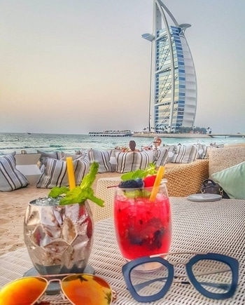 @jumeirahbeachdubai  tag someone you would take here ❤️ #hot #hotgirl #hotvideo #sexvideo #arabgirl #arabian #dubaibeach #dubaihotels #jumeirah #boobsgirl #boobsvideo #desibhabhi #desigirl #desiaunty #pornovideo #kiaramia #miakhalifa #wwesuperstars #supercars #luxurylifestyle #luxuryhotel #beachhotel #chutiyapa #bakchodi #sexysaree #sunnyleone #bbt #fitness #uae #dubaifitfam #celebrityfashion