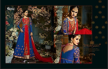 #fashionforwomen  #women-fashion #designerwearindia #shippingworldwide #shippingextra #bestdeals #delhi #mumbai #hyderabadfashionblogger #jaipur #bangalore #chennai #kerala #ajmer #noida #fashion-diva #authenticityguaranteed #ordernow #paytmaccepted #banktransfer #celebritylook #wedding-saree #designersareesonline  #desingnerdress #salwaarkameez #pakistaniwear #exclusivewear #shopthelook  Whats ap on 8879178259 for Order or Enquiry  Whats ap on 8879178259 for Order or Enquiry