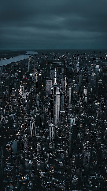 wow...great hights.. photography.. #great #highest #photo-shoto #photographyeveryday #photography #photographers_of_india #nice #world #build #building #darknesss #great #construction #amazing #art #amazing-art