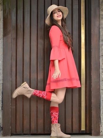 #roposo #ootd #blogger #followme #bangaloreblogger #fashionblogger #timesofindia #timesonroposo #potd #whatiwore #trendingnow #postalert #lookbook