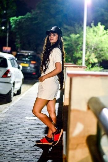 Wishing you all #happyeid Have fun guys! Keep loving and  STAY tuned for my next blog  Instagram @_priyankaarya_ #happy#love#lovelife#fashionblogger#fashion#bloggerindia#roposo#soroposo#instagram#priyankaarya