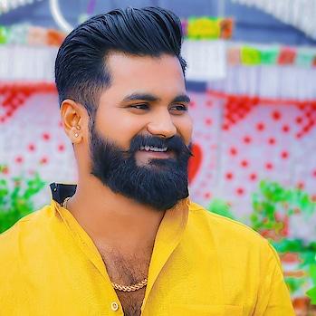 👑 #roposostars #risingstars #marathi #wow #fasionquotient #lookgoodfeelgood #gabru #politics #maratha @roposocontests #beard #lover #abhiraje ❤️