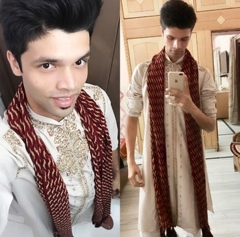 #diwali  #celebration  #festival #grand #masti #festiveseason #enjoy #me #tradition #traditionallook #look #festivelook #ethnic #ethnicwear  #diwali2017 #cool #classy #boyofinstagram #blogger #bloggerstyle #tagsforlikes #like4like #followforfollow