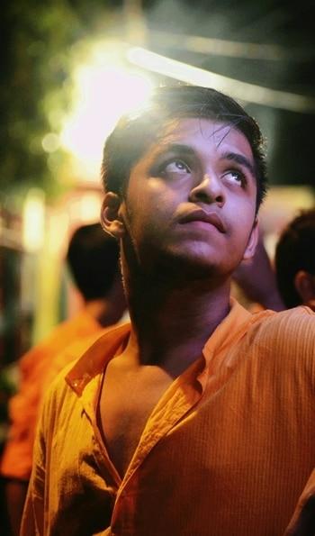 #candid#indiantradition #dslrphotography #festivefashion #festival #daily #missing #ganpatibappamorya #fashionfreak #bloggerlifestyle #vlogged #eyes#self-love #focus #followers #likesforlikesback  #festivaloutfits