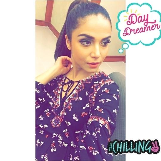 #daydreamer #chilling