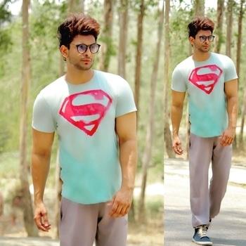 gym look  #fashionstylistindia #fashion #fashionphotographerdelhi #fashionation #fabulousdesigns #casual-clothing #causalstyle  #internationalfashion #boom