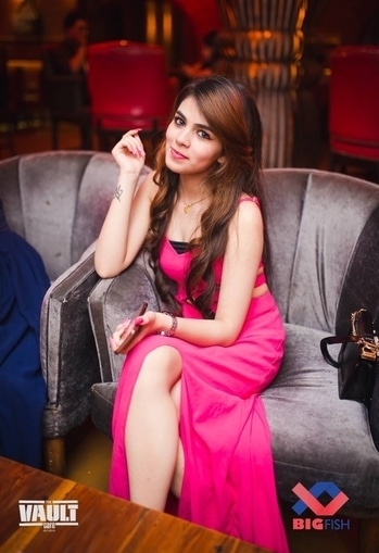 SEARCH ansika rajput ON GOOGLE #pinkyme #pinkdress #longdress #sideslitdress #sideslit #longnails #longhair #hair #haircolour #pink #colour #dress #heels #highheels #black #blackpumps #pumps #sling #3DFlowers #3ddetails #blacksling #curls #lenses #haircurls #hairdo #colouredlenses #bluelens  #hairstyle