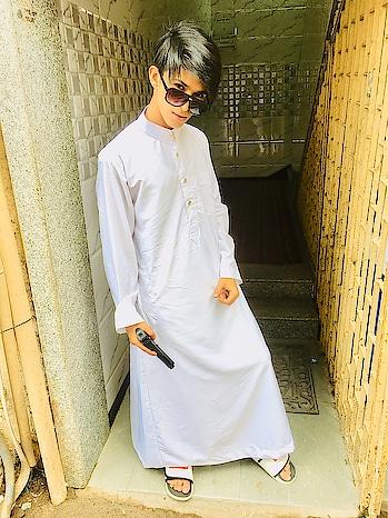 Badal jao waqt ke saat ,  Ya waqt badalna sekho Majbooriyon ko MT Kosovo  Har Haal me Chalna sekho🦁💫 #naveed . . . #jummamubarak  . . . #fashionblogger#arbiclook#jummamubarak#naveed#captiononpoint#fashionmodel#bestdayofweek#like4like#followe4followe... . . . @naveed_lifestyles