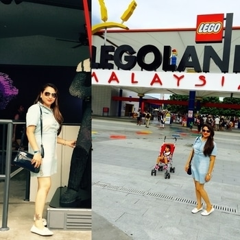 New travel blog about @legolandmalaysia is now live on www.styleandtravelcloset.com.  #travelbloggerindia #fashionblogger #wiw @dressberry_india @mastandharbour  #travelstyleadtravelcloset #fashionstyleandtravelcloset #indiantravelvlogger #indianfashionvlogger  Malaysia is one among the favourite travel destination at south east Asia ... If you planning a awesome summer adventure Legoland Malaysia is a place to visit with your little ones .  @malaysia.truly.asia @malaysiatourism #legoland #legolandmalaysia #travelphotography #travelblog #luxurytravelblogger #beautifulplace #beautifuldestinations #beautifulhotels #kidsadventure #trending #lego #legoworlds #indianfashionvlogger #fashionblogger #currytraveller #iamtb #lonelyplanettraveller #lonelyplanetindia #malaysiatrulyasia #malaysiadiaries #asiatravel #asiatour #travelingtheworld #travelinspiration #roposoblogger #roposobloggerlife #roposo-makeupandfashiondiaries #roposo-style  #streetstyle