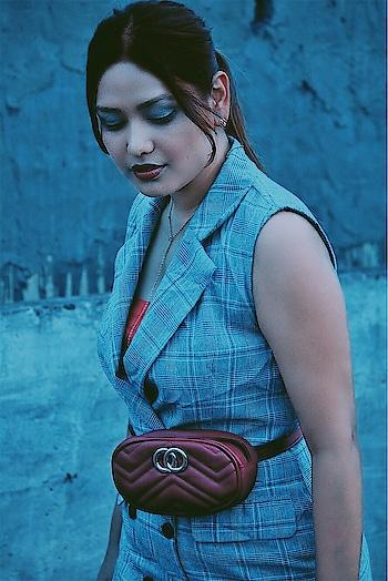 Sometimes simple accessories are all you need when your dress speaks for itself.  Tap for deets : : #missfashioncupid #blogger #fashionblogger #indianblogger #shubhiPrakash  #fashionblogging #streetstyle #outfitoftheday #fashionista #fashioninspo  #delhiBlogger #lifestyle #fashion #beauty #wooplr #plixxo #POPxo #roposo #bohogirl #accessories #adventure  #ootd #potd #corporateGirlIntoBlogWorld #onlineShopping #shopaholic #staytuned #slayStylish @plixxo