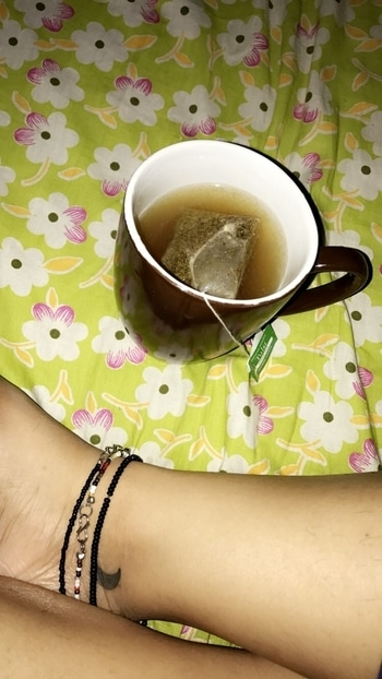 #nightnight #greentea #stayhealthy #staybeautiful #staystylish #unfoldyourbeauty