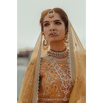 In the frame : @5hruzpire Outfit : @aura_by_shama  Hair Stylist : @hair_art_by_urbakhan Jewellery : @suhana_art_and_jewels Stylist : @makeupbypriyasharma Makeup Artist : @makeupbypriyasharma  #delhimua #makeupbypriyasharma  #delhifashionblogger #delhifashionbloggers #indianfashion #indianfashionblogger #delhimakeupartist #delhiblogger #popxoblogger #popxofashion #eventila #brideopedia #wed.book #indiagramwedding #bestportraitsindia #indianmakeupcommunity.   @wedding.in, @wedmegood, @weddingwire, @shaadiwish, @shaadisaga, @brides_of_india, @eventila.makeup, @weddingplz, @popxo.wedding, @wedwise, @weddingline_, @world_of_brides_, @beccacosmetics, @anastasiabeverlyhills, @lauramercier, @nyxcosmetics, @nyxcosmetics_in, @hudabeauty, @bperfectcosmetics, @urbandecaycosmetics, @imrahulsaharan, @tartecosmetics, @makeuprevolution, @makeuprevolutionindia, @maccosmetics, @maccosmeticsindia, @wetnwildbeauty, @paccosmetic, @lagircosmetics, @lagirlindia, @ybpcosmetics, @realtechniques, @cetaphil_india, @anukaushik, @weddingsonline.india, @indulgeo.essentials, @nykaabeauty, @sebamedindia, @innisfreeindia, @mynykaa, @lovecolorbar, @gomitchopra, @beautyscoop, @benefitindia, @benefitcosmetics, @coverfx.