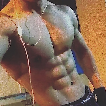 #health #fitness #fit #fitnessmodel #fitnessaddict #fitspo #workout #bodybuilding #cardio #gym #train #training #photooftheday #health #healthy #instahealth #healthychoices #active #strong #motivation #instagood #determination #lifestyle #diet #getfit #cleaneating #eatclean #exercise