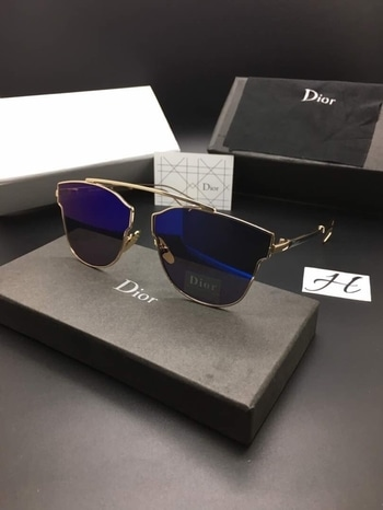 #diorsunglasses  Offers😍 : 1 For 999                   2 For 1699                   3 For 2599 •Unisex Sunglasses •All New Trendy Collection •Best Look  •Ultimate Quality •ORDER IT NOW ➡️For Orders : Call Or Whatsaap 8879359495