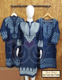 ForeverFabulous®   #casualwear   @ Rs.700 + Shipping   GRAB IT, BEFORE SOMEONE ELSE DOES!  Like Us On https://www.Facebook.com/ForeverFabulousIndia/  FaceBook Group Link :  https://www.Facebook.com/groups/ForeverFabulousBoutique/  WhatsApp Direct Link : https://chat.whatsapp.com/3jajeQcm4t56sAAEE13ipX