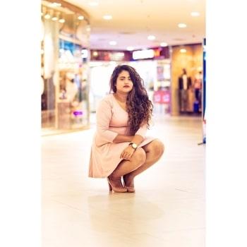 Stay low key. Not everyone needs to know everything about you, love.   #wildberrychild #photooftheday #potd  #istanbul #goldenconfidence #effyourbeautystandards #fashionblogger #lifestyleblogger #lifestylephotography #jetsetter #instagramers #instafashion #instastyle #trending #plussizeblogger #ootd #ootdfashion #ootdshare #beautybeyondsize #plusisequal #pinkdress #pinktheme #babypink