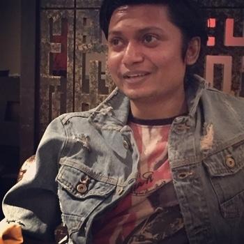 #jacket #denim #jacketlook #denimlove #zaraindia #zaradenim #mainlandchina