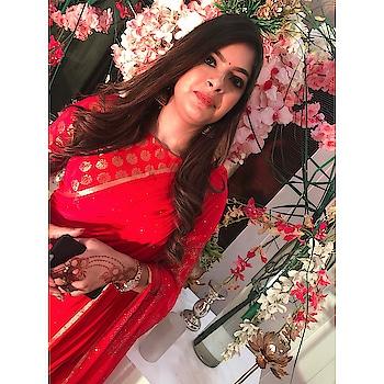 #delhimua #makeupbypriyasharma  #delhifashionblogger #delhifashionbloggers #indianfashion #indianfashionblogger #delhimakeupartist #delhiblogger #popxoblogger #popxofashion #eventila #brideopedia #wed.book #indiagramwedding #bestportraitsindia #indianmakeupcommunity.   @beccacosmetics, @anastasiabeverlyhills, @lauramercier, @nyxcosmetics, @nyxcosmetics_in, @hudabeauty, @bperfectcosmetics, @urbandecaycosmetics, @tartecosmetics, @makeuprevolution, @makeuprevolutionindia, @maccosmetics, @maccosmeticsindia, @wetnwildbeauty, @paccosmetic, @lagircosmetics, @lagirlindia, @ybpcosmetics, @realtechniques, @cetaphil_india, @anukaushik, @indulgeo.essentials, @nykaabeauty, @sebamedindia, @innisfreeindia, @mynykaa, @lovecolorbar, @gomitchopra, @beautyscoop, @benefitindia, @benefitcosmetics, @coverfx.