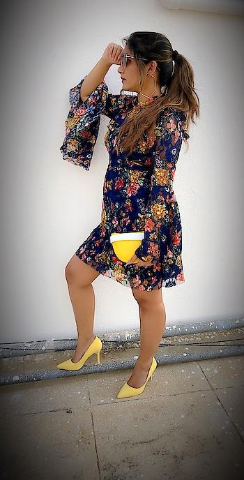#roposoness #roposofashionblogger #roposofashionblogger #fashion #fashion_trends #fashion_tv