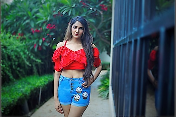 Want some Ice Cream? 🍦 cute denim shorts:- @classiccouturegallery 😘😍🔥🍦 ⠀⠀⠀⠀⠀⠀⠀⠀⠀⠀⠀⠀⠀⠀⠀⠀⠀⠀⠀⠀⠀⠀⠀⠀⠀⠀⠀⠀⠀⠀⠀⠀⠀⠀⠀⠀⠀⠀ ⠀⠀⠀⠀⠀⠀⠀⠀⠀⠀⠀⠀⠀⠀⠀⠀⠀⠀⠀⠀⠀⠀⠀⠀⠀⠀⠀⠀⠀⠀⠀⠀⠀⠀⠀⠀⠀⠀ ⠀⠀⠀⠀⠀⠀⠀⠀⠀⠀⠀⠀⠀⠀⠀⠀⠀⠀⠀⠀⠀⠀⠀⠀⠀⠀⠀⠀⠀⠀⠀⠀ Shot by:- @nick_photography_143  Makeup & hair:- @makeupandhairbynehaseehra  #icecream #shorts #denimshorts #saturday #style #stylefeed #stylegram #editorial #highfashion #photography #mumbaiblogger #indianblogger #icecreamshorts #denims #closet #clothing #style