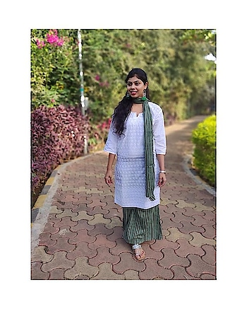 https://dramaticbelleza.wordpress.com/2019/03/03/traditional-love/  #me #indiantraditionalwear #instalike #follow#soropo#topmost#roposo#times#mumbai