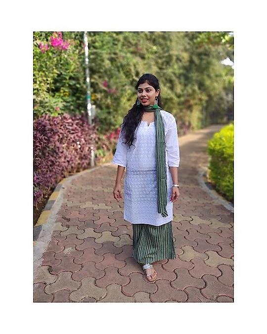 https://dramaticbelleza.wordpress.com/2019/03/03/traditional-love/  #me #indiantraditionalwear #instalike #follow#soropo#topmost#roposo#times#mumbai