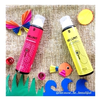 🔵••LIVE ON BLOG••🔵 . . 🔹The perfect winter essential-Dry Shampoo! Washing your daily during winters not only makes your hair dry,but also damage them which prevent hair growth.They are saviours on days we dont shampoo our hairs.And when brand like @bbluntindia comes up such products you know they will rise upto your expectations.😅 . . 🔷New post featuring dry shampoo: 1.Spring Fling.  2.Beach Please ,in collaboration with @bbluntindia is now live on my blog. Head over to my blog to read a complete review😅 •••LINK IN BIO••• . . #blogger #productreview #beautyblogger #beautyquotes #lifestyle #health #quotes #giveaway  #love #beblessed #indiblogger #kolkatablogger  #teambblunt #keepshinning #instagood #instalikes #instafollow #like4like #followforfollow #blog786 #likeforfollow #bloggerlife #behappy #beyou #becausebebeautiful❤