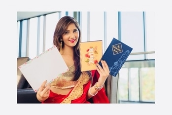 Whether you're newly engaged or getting started with wedding planning, @chambersofink wedding journals,calenders and notebooks are all you need to plan your big day! ⠀⠀⠀⠀⠀⠀⠀⠀⠀⠀⠀⠀⠀⠀⠀⠀⠀⠀⠀⠀⠀⠀⠀⠀⠀⠀⠀⠀⠀ # ⠀⠀⠀⠀⠀⠀⠀⠀⠀⠀⠀⠀⠀⠀⠀⠀⠀⠀⠀⠀⠀⠀⠀⠀⠀⠀⠀⠀⠀⠀⠀⠀⠀⠀⠀ ⠀⠀⠀⠀⠀⠀⠀⠀⠀⠀⠀⠀⠀⠀⠀⠀⠀⠀⠀⠀⠀⠀⠀⠀⠀⠀⠀⠀⠀⠀⠀⠀⠀⠀⠀⠀⠀ ⠀⠀⠀⠀⠀⠀⠀⠀⠀⠀⠀⠀⠀⠀⠀⠀⠀⠀⠀⠀⠀⠀⠀⠀⠀⠀⠀⠀⠀ #  Photo credit:- @anurag_kabburphotography  #wedding #weddingdiary #weddingjournal #weddingseason #wedding #marriage #journal #notebooks #diaries