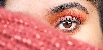 ~ In the Autumn mood 🍁 🧡 . . . Hello my beautyers !  I hope you are all doing good ❤️ I wanted to tell you that my new makeup video is coming this Sunday and here is a preview of the makeup that I made 😉 and have a beautiful weekend 💋 —— #fashion #fashionmakeup #orangemakeup #fallmakeup #fall #autumn #cosy #fallmood #fallvibes #makeup #makeupaddict #makeuplovers  #beauty #blogger #bblogger #lifestyle #beautiful #picoftheday #motd #wakeupandmakeup #nyx #makeupmafia #makeupvibes