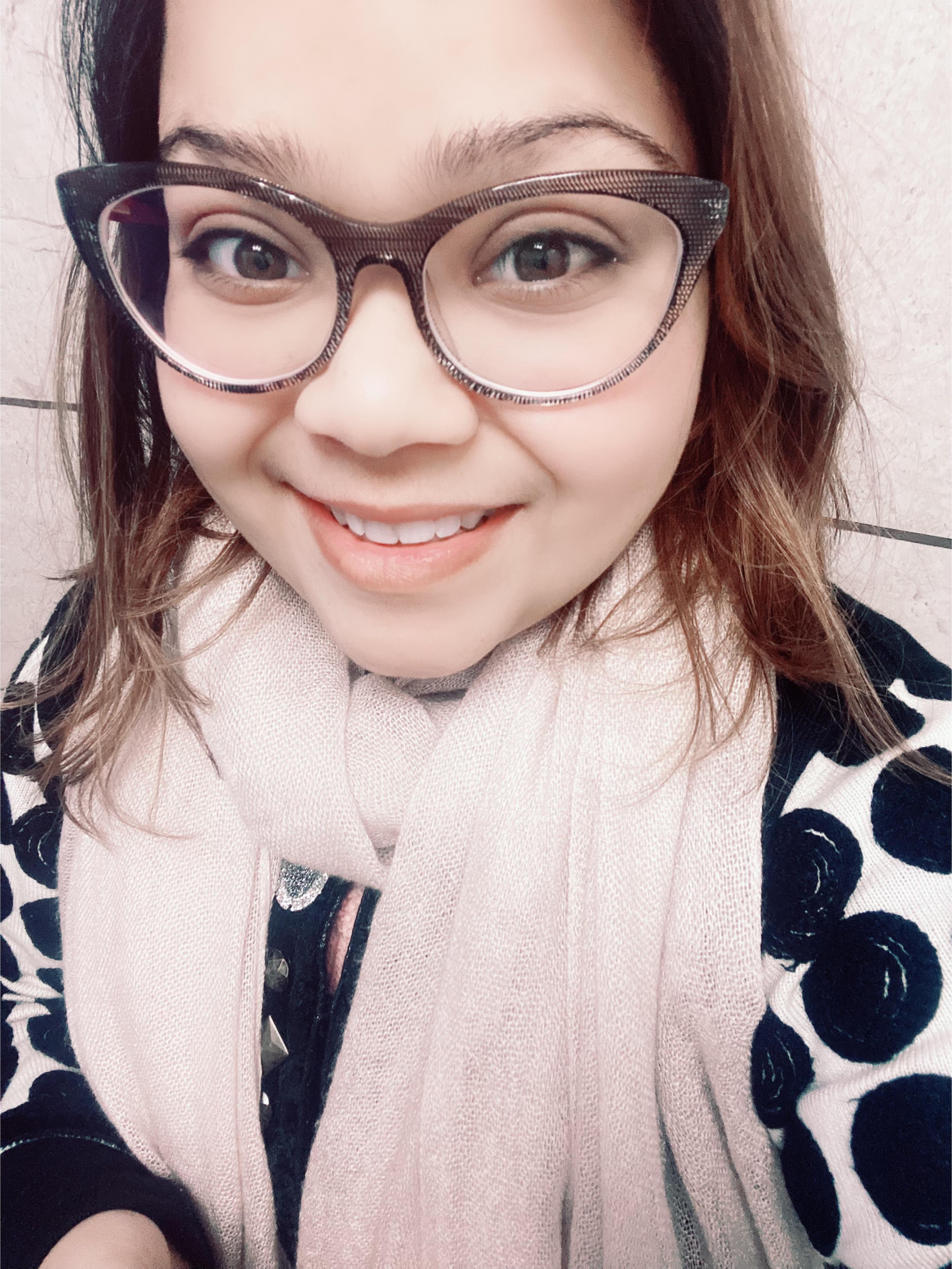 Cat eyes 😸👀 #hercreativepalace #kanikasharma #blogger #influencer