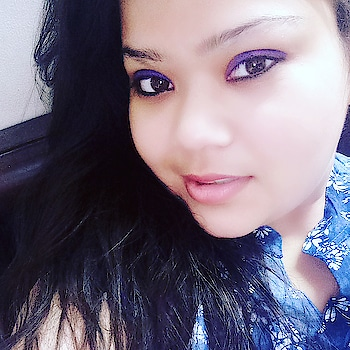 Shining bright like a star is the dream... #kanikasharma #hcpkanika #hercreativepalace #blogger #selfie #positive #quotes #delhi #india #shinebright #likeastar ☺️😘😍🤗🤓❤️