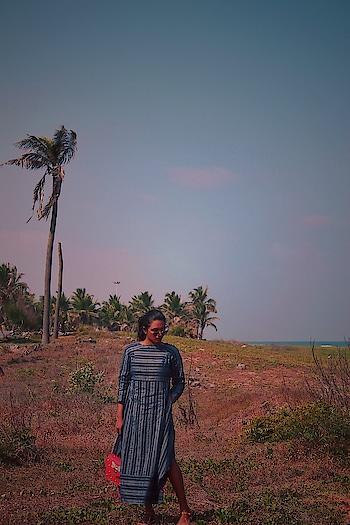 Dress from @iseelila ✨ . . . . . . . . . . #iseelila #chennaiblogger #tamilblogger #shein #callitspring #koovsxyou #whatiwore #dubaistreetstyle #chennaifashionblogger #outfitinspo #outfitideas #outfitoftheday #outfitpost #chennai #ootd #jabongxme #myntra #mastandharbour #newlook #newlookmiddleeast #dubaibloggerslifestyle #taxidriverdrivesfashion #fossilwatch #newlookstyleme #thisisnewlook #haircut #jbr #ecr #tamil