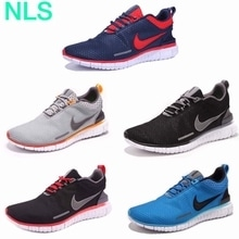 """Mens Footwear .. 36 Pics Inside.. 👉FOR PRICE OR ORDERS ONLY WHATSAPP ON 9650483403 (GENUINE BUYERS ONLY)💯  ❌DO NOT CASUALLY HIT """"CHAT TO BUY"""" BUTTON, ONLY WHATSAPP IF YOU ARE GENUINELY INTERESTED❗️   #footwear"""
