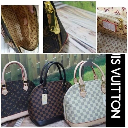 # LV D Shade bag for girl's  #wedealsinluxurywatcheshandbagssunglassesperfumesbeltsetccashondeliveryalsoavailableformoredetailspleasewhatsapp919711083465