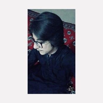 #cute #handsome  ##black 😘😘😉