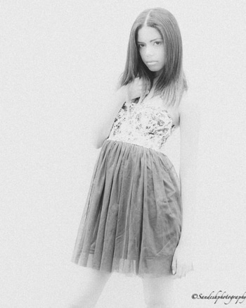 #photographyeveryday #photographylover #worldbestgram   #photooftheday #beautiful #fashion #picoftheday #instadaily #fashionphotographer #fashionshoot #fashionmagazine #fashionmodel  #fashiongram #fashiondiaries #internationalfashion #internationalmodel #modeloftheday #modelfashion #modelsworld #testshoot #testshoots #newface #facesobsessed #glamourmodel #girl #modelsofinstagram  #follow  #sandeshphotographie @sandeshparulkar @hemaricchi ©SANDESH PARULKAR, all rights reserved  #photography