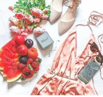 FOLLOW4FOLLOW Follow my Instagram @Rajita_s   or https://www.instagram.com/rajita_s/  #women-fashion #indianblogger #paris #delhi #roposogal #roposo #roposolove #springsummer #style #ootd #fashion #firstmystory #loveyourself #followforfollow #girlpower