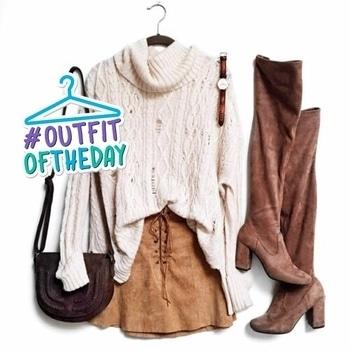 FOLLOW4FOLLOW Follow my Instagram @Rajita_s   or https://www.instagram.com/rajita_s/  #women-fashion #indianblogger #paris #delhi #roposogal #roposo #roposolove #springsummer #style #ootd #fashion #firstmystory #loveyourself #followforfollow #outfitoftheday