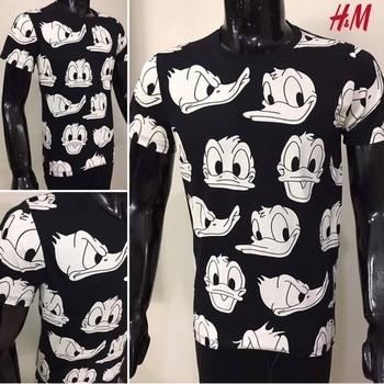 **VERY LIMITED STOCK** PARMISH VERMA FAME DONALD DUCK •(Size M to XL) PRICE - 649/- + shipping charges •Delivery in 7 Days DM TO BUY #livefit #shopping #onlineshopping #parmishverma #donalduck #parmishvermafans #mensfashion #be-fashionable #fashion #singhstyle  #delhi #punjab #haryana #chandigarh #jammu #kashmir #kerela #kochi #kolkata #maharashtra #mumbai #assam #sikkim #ahmedabad #goa #jalandhar #ludhiana #followback #like4like #canada #usa #superb #collection #bestquality #photooftheday #amazing #onlineshopping #shopping #livefit