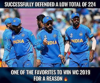 #indvsafg #indiaswin