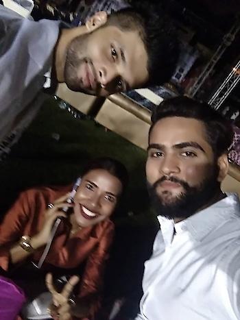 Title Mr Best Dressing Sense (Finalist Mr Handsome & Beauty of Delhi ncr 2018) #lovemodelling #photography #model #shoot #modelling #pose #boyswag #instagood #instaclick #boyofinstagram #blogger #fashionblogger #style #beinstyle #men #meninstyle #beard #menfashion #stylish #sexy #classy #tagsforlikes #like4like #followforfollow #l4l #followme #f4f #followforfollowback