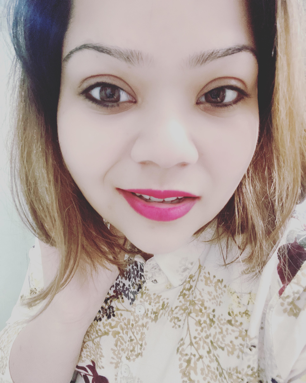 💓 #hercreativepalace #kanikasharma #blogger #influencer #delhi #india #insta #instagram #instagrammer #instalife #instaworld #instalike #instafollow #instadaily #instagood #instamood #instacool #instastyle #instapic #instaphoto