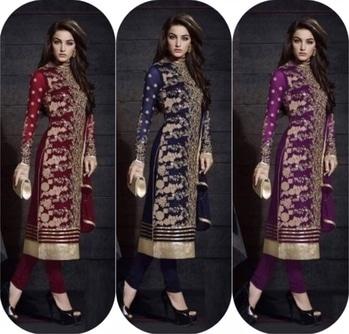 #lsalwar #embroidery #partydress #dresses #glam #mystylemantra #trendingfashion #fashiongram #fashininsta #fashionistagrammer #fashiononline #dress #womensonlineshopping #styleinsense #stylingtips #ropodaily #roposo #desi #designerfashion #indiansuits #indianshopper #ootd #shalwarkameez2017 #trendalert #trendingfashion #ethnicdresses #instaart #instagood #instalike #instastyle #instadaily #instagram #instagramer #instagrammer #party #weddingdiaries #weddding #fashionista #fashionblogger #stylestatement #stylist #glamour #ootd #ootn #india #indian #indianfashion #orange #summer-style #summer-fashion #suit #wedding-suits #salwarsuitonline #shalwarkameez2017 #shalwar_kameez_fashion #salwar-kameez