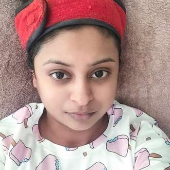 A clear skin is a happy skin , keep you aging signs at bay with @nidsunteam radio frequency #facials . Read the full review on the blog , link in the bio 👉🏻 #reneethereborn #popxoblognetwork #popxoblogger #indianblogger #fashionblogger #lifestyleblogger #bloggerstyle #styleblogger #delhiblogger #beautyblogger #review #delhi #beautyreview #aginggracefully #aboutalook #roposolove #roposoblogger #soroposo #roposostyle #roposogal  #health #whatiwore #otd #picoftheday #trending #beauty #skincare #me #love #nofilter #nomakeup #fashionista