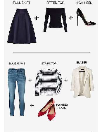 4 Fail Safe Outfit Ideas #fashiondiaries #stylefiles #ropo-style #ropo-love #lookgoodfeelbetter #imageconsultant #tina_walia #personalstylist #personalshopper #imagemanagementmantras😊
